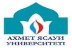 Ahmet Yesevi Uluslararası Türk-Kazak Üniversitesi