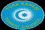 Совет сотрудничества тюркоязычных государств
