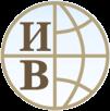 Институт востоковедения российской академии наук