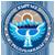 Kırgız Cumhuriyeti Dışişleri Bakanlığı
