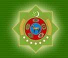 Türkmenistan Bilimler Akademisi