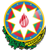 Azerbaycan Cumhuriyeti Dışişleri Bakanlığı