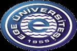 Эге университеті