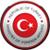 Ministerstvo inostrannyh del Týreckoi Respýbliki