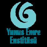 Институт Юнус Эмре