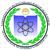 Başkortostan Cumhuriyeti Bilimler Akademisi