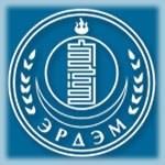 Moğolistan Ulusal Bilimler Akademisi
