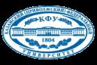Kazan (Privoljye) Federal Üniversitesi (RF)