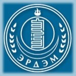 Nacionalnaia akademıa naýk Mongolii