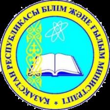 Ministerstvo obrazovanıa i naýki Respýbliki Kazahstan