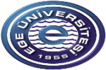 Эгейский университет