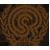 Центр по исследованию кочевых цивилизаций ЮНЕСКО