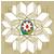Ministerstvo obrazovanıa Azerbaidjanskoi Respýbliki