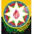 Ministerstvo inostrannyh del Azerbaidjanskoi Respýbliki