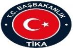 Türk İşbirliği ve Koordinasyon Ajansı Başkanlığı(TİKA)