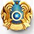 Министерство культуры и спорта Республики Казахстан