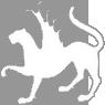 Tatarіstan Cumhuriyeti Bilimler Akademisi