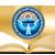 Министерство образования и науки Кыргызской Республики