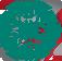 Mejdýnarodnaia organizacıa tiýrkskoi kýltýry