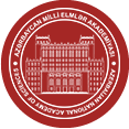 Nacionalnaia akademıa naýk Azerbaidjana