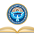 Kırgız Cumhuriyeti Eğitim ve Bilim Bakanlığı