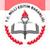 Ministerstvo Nacionalnogo obrazovanıa Týreckoi Respýbliki