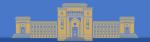 Национальная Академия наук Республики Казахстан