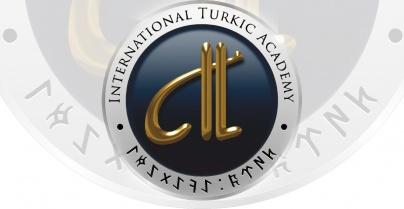 http://twesco.org/upload/iblock/e4f/logo_academ.jpg