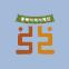 Fond izýchenıa istorii Severo-Vostochnoi Azii Respýbliki Koreia