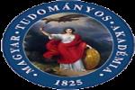 Венгрия Ғылым академиясы