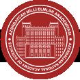 Azerbaycan Ulusal Bilimler Akademisi