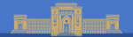 Kazakistan Cumhuriyeti Ulusal Bilimler Akademisi